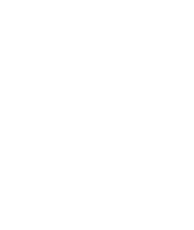 Edu-Kingdom College Logo